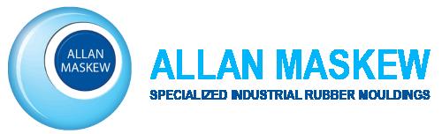 Allan-Maskew-logo-V1