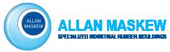 Allan Maskew Logo